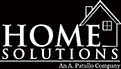 Home Solutions | An A. Patullo Company